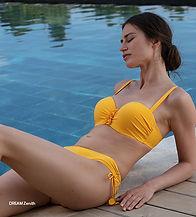 2013KIS Empriente  Dream Zenith Bikini.j