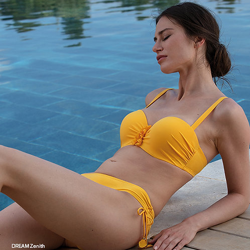 Empriente Dream Zenith Bikini Top