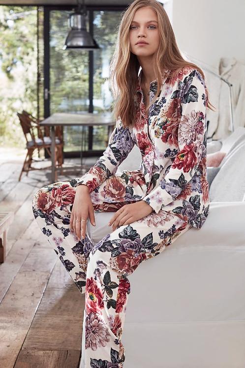 Promise Pyjamas in Frambuesa
