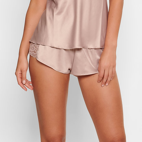 Lingadore Monte French Knicker