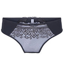 Lingadore La Regina Brief