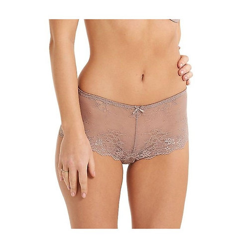 Lingadore Daily Lace Hipster