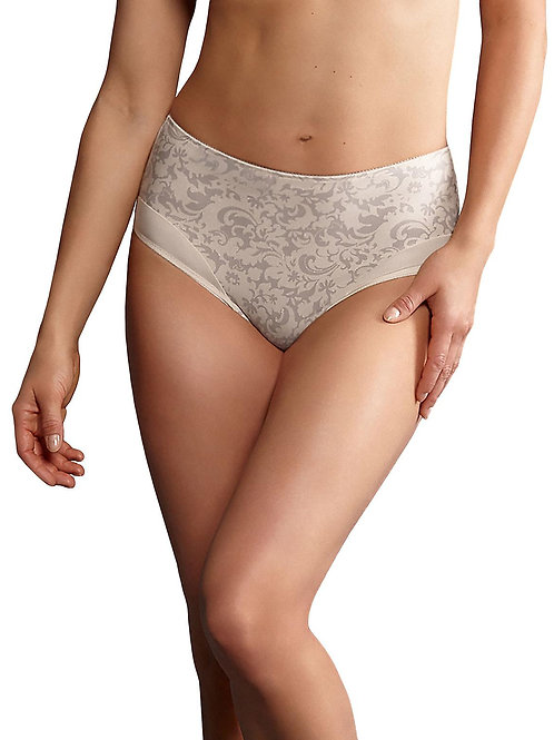 Anita Care Ancona High Waist Brief