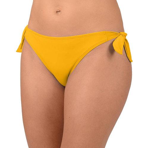 Empriente Dream Zenith Tie Sided Bikini