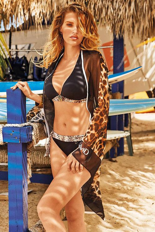 David Salina Sand Halterneck Bikini