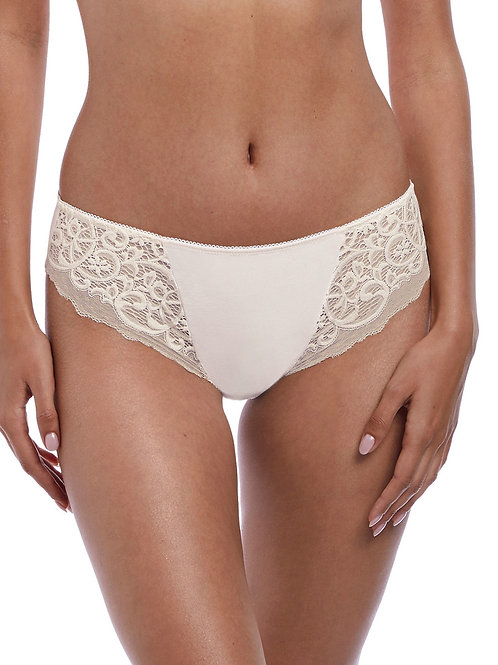 Wacoal Lace Essential Brief
