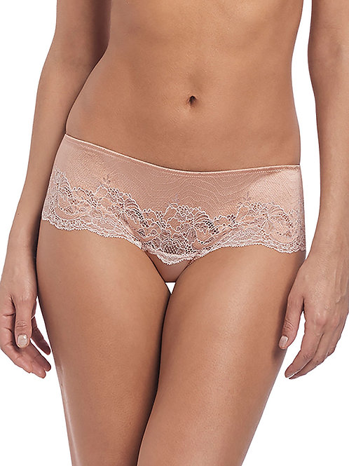 Wacoal Lace Affair Thong