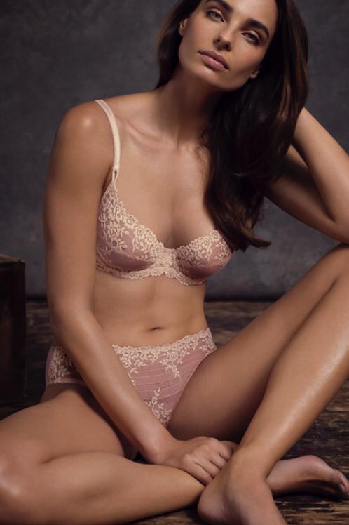 Wacoal Embrace Lace Bikini Brief