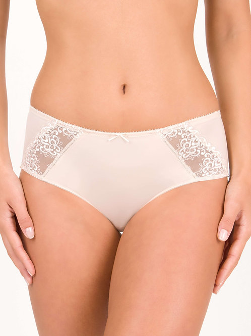 Conturelle Tiffany Maxi Briefs