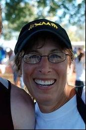 Coach Veronica Ashton