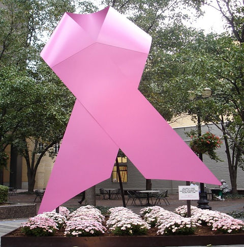 pinkribbon.jpg