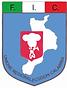 Unione-Cuochi-Calabria.png