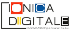 Logo Ionica Digitale