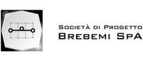 brebemi_BW.jpg