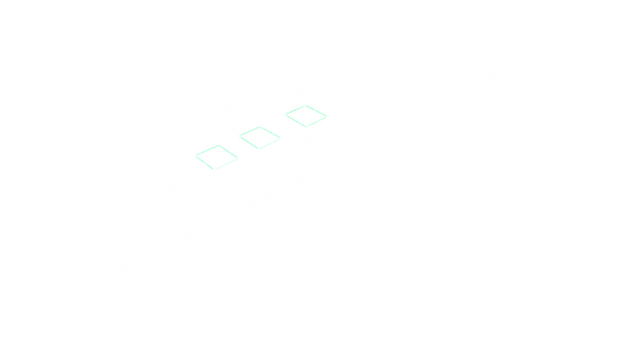 1Tech_Frames1-32.png