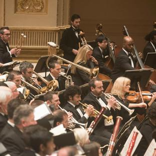 DCINY Verdi Requiem