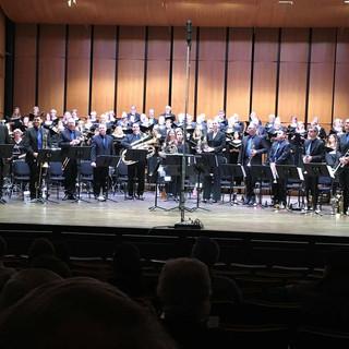 Washington Symphonic Brass