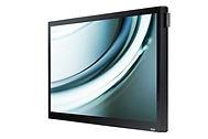 TV DB22DP.jpg