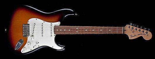 Fender_Stratocaster.jpg