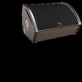 L-ACOUSTICS-115XTHIQ-X-650x650-c-default