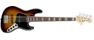 fender-jazz-bass-american-deluxe-v-rw-3t