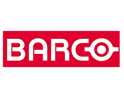 LOGO BARCO.png