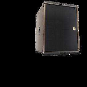 L-ACOUSTICS-SB18-650x650-c-default.png