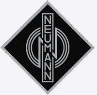 Neumann-Logo.png