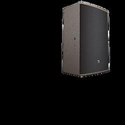 L-ACOUSTICS-8XT-X-650x650-c-default.png