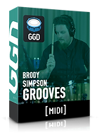 GGD_Brody_Simpson.png