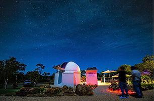 Space Observatory.jpg