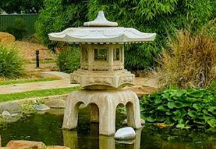Japanese Garden2.jpg