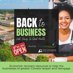 Back to Business_SocialsDCCU.png