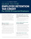 ICON_EmployeeRetentionTaxCredit.png
