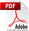 download-pdf-button-png-8.png