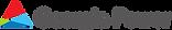 1280px-Georgia_Power_logo.svg.png