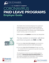 ICON_PaidLeaveGuide_NCC_Page_1.png