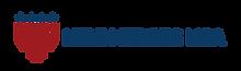 HHUSA-Horizontal-FullColor-Med.webp