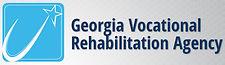 Georgia-GVRA-logo.jpg
