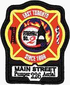 Fire 6.jpg