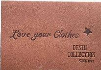 leather 5.jpg