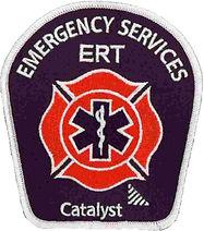 Emergency 1.jpg