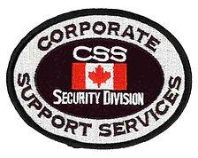 Security 1.jpg