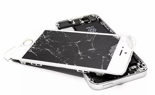 Cellphone Repair Bend Oregon.webp