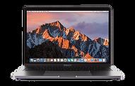 190-1901277_transparent-apple-laptop-png