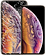 210-2103554_broken-iphone-x-transparent-