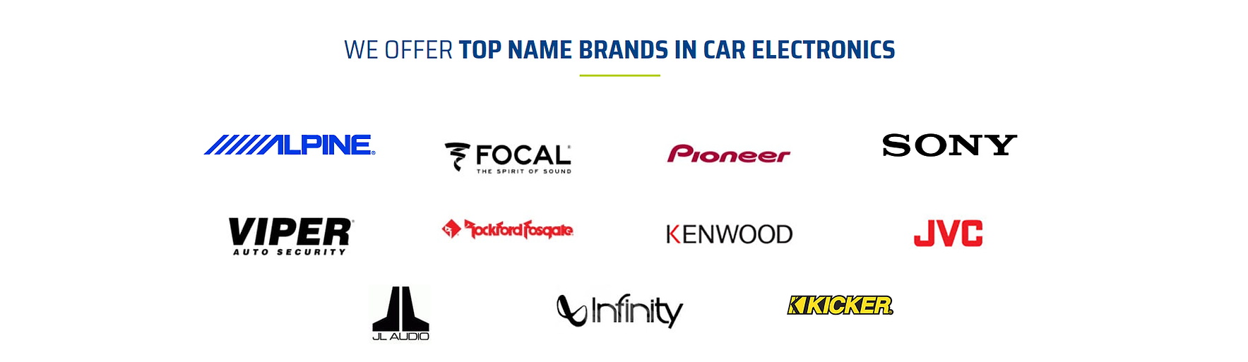 top brands stretch.png