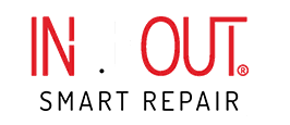 IN AND OUT REPAIR_clipped_rev_2_edited.p