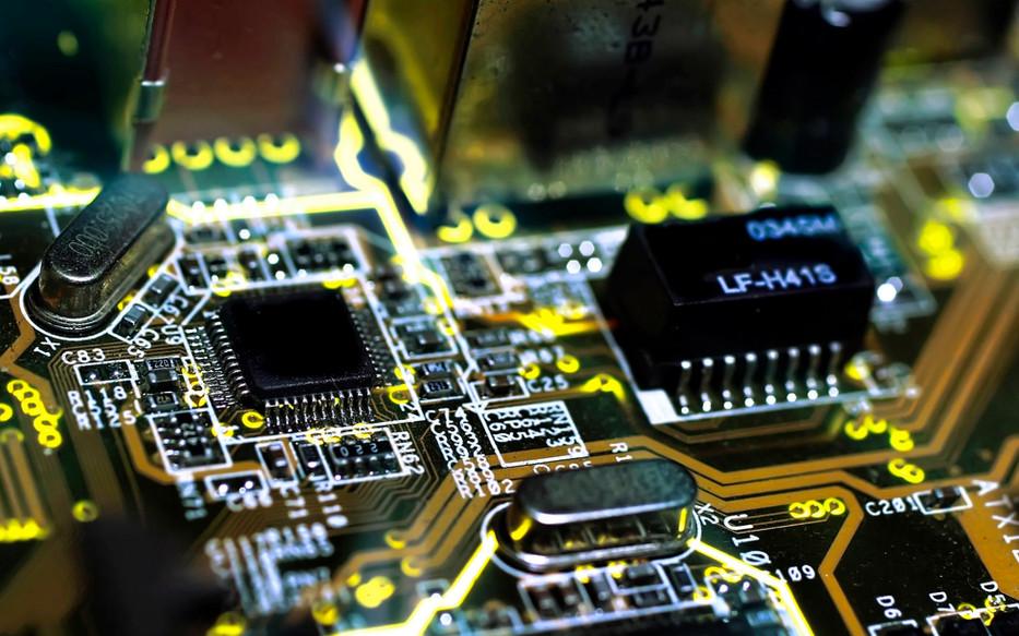 circuit-board-wallpaper.jpg