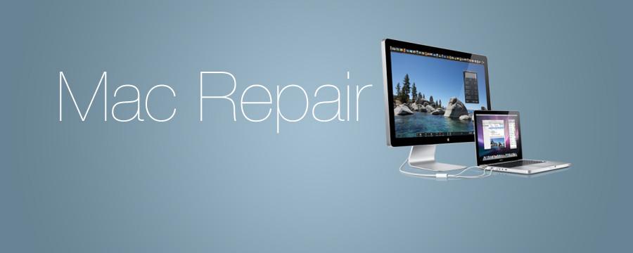 Macbook-Repair-Services-in-London.jpg